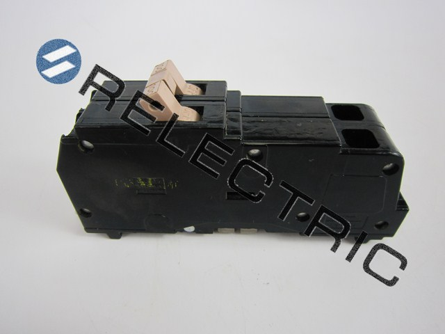 Relectric Recent Arrivals Circuit Breaker Of The Day The
