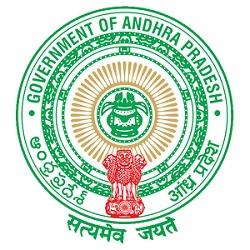 AP NTR Vaidya Mitras,Seva Posts Recruitment Eligibility Go 28