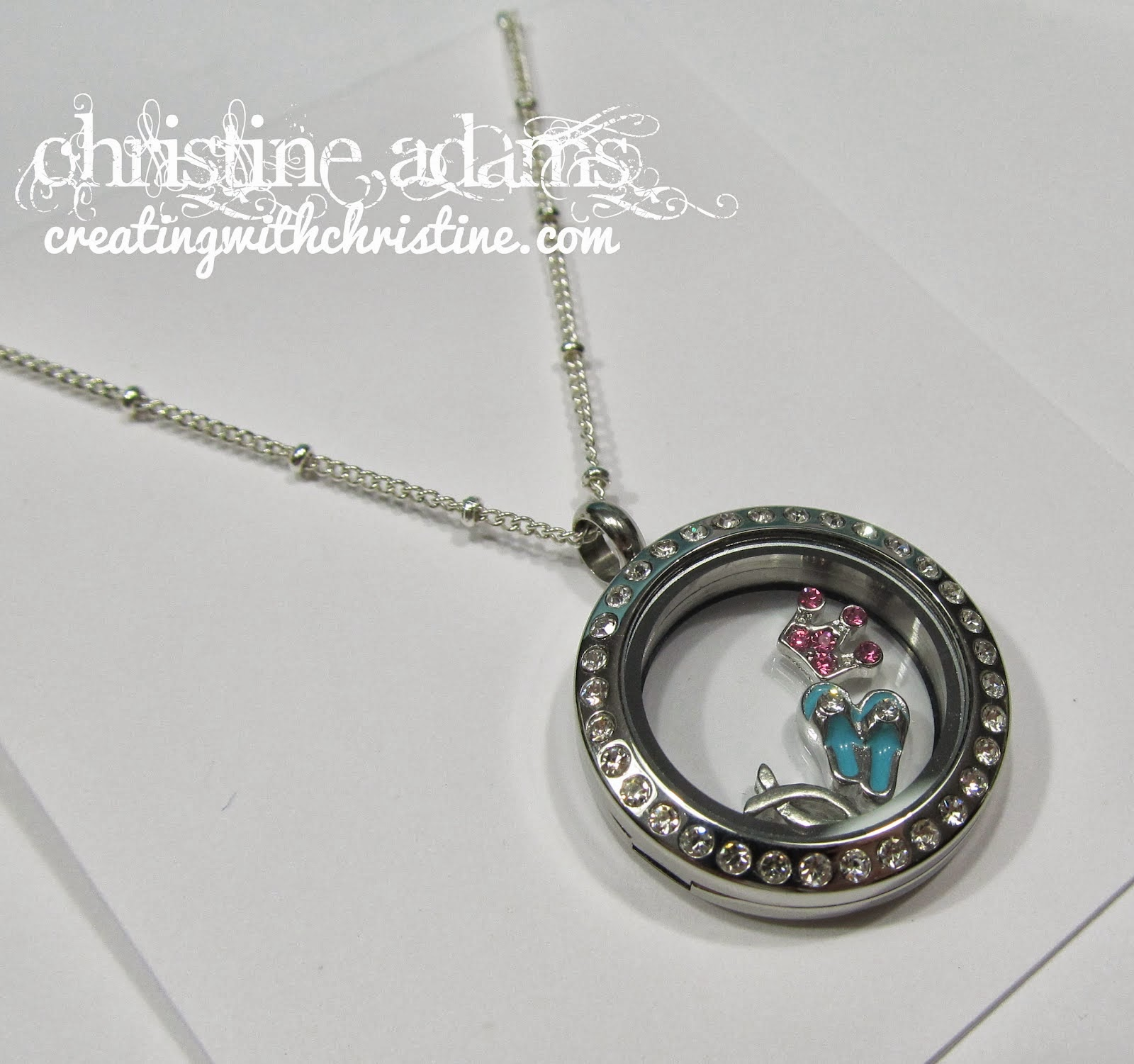 origami owl all about owl