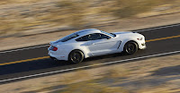 New-Ford-Mustang-Shelby-GT350-29.jpg