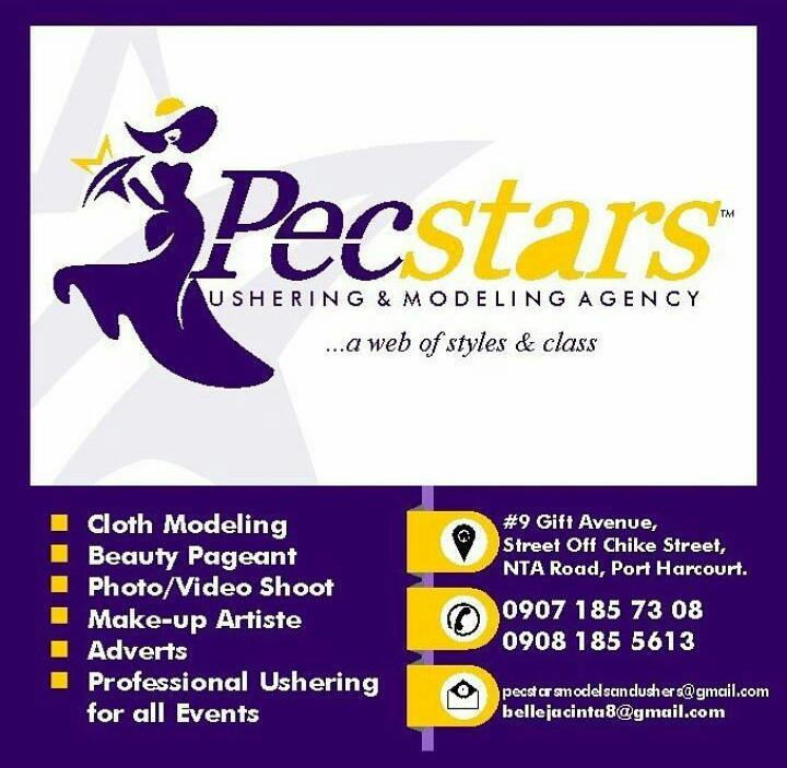 pecstars modelling agency