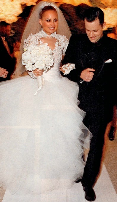 Heraic celebrity wedding dresses for Kelly clarkson wedding dress replica