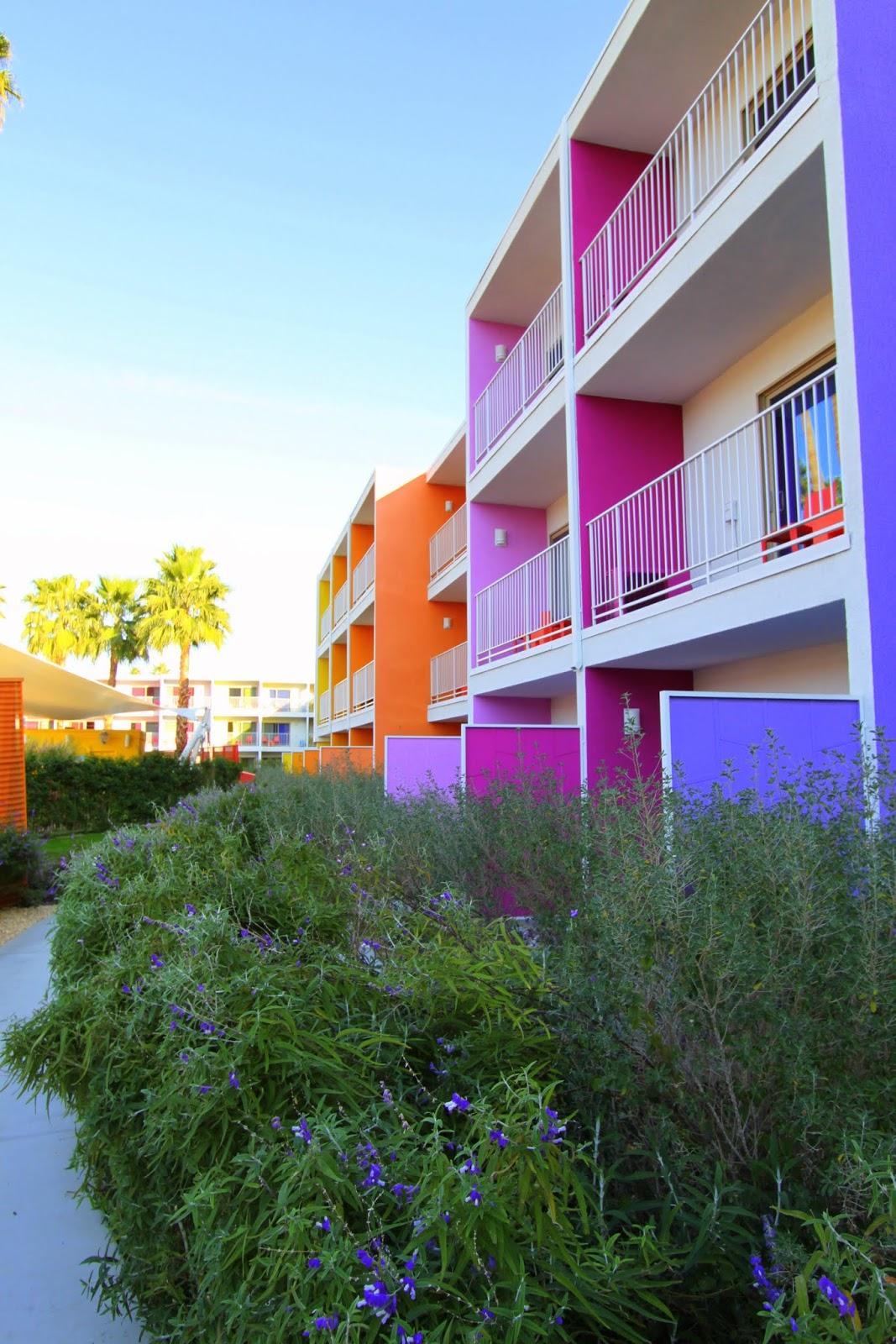 Psmw Palm Springs Modernism Week 2013 Garden Tour Mid