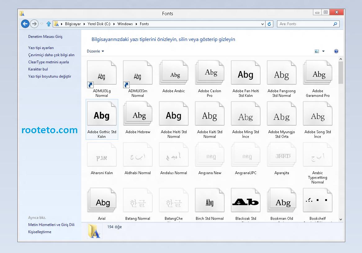 http://2.bp.blogspot.com/-vr99XZjKAZ0/UIrS_bsJf2I/AAAAAAAAJ94/V51Cs4lilXg/s1600/gereksiz-fontlar-rooteto.png