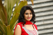 Shamili latest sizzling photo shoot-thumbnail-3