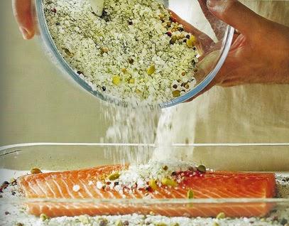 Libros de cocina y gastronom a cocina con joan roca - Cocina con joan roca ...