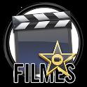 Filmes na BE da EST