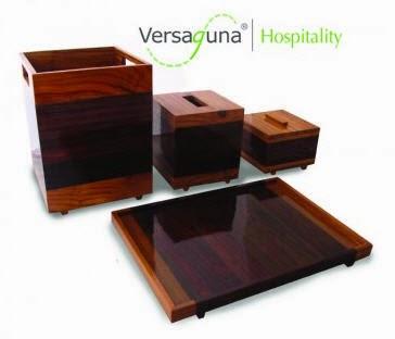 Furniture Jakarta murah kelas premium untuk hotel