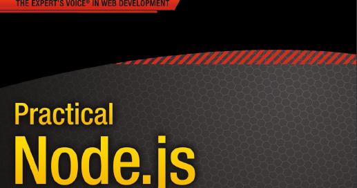 Practical Node Js