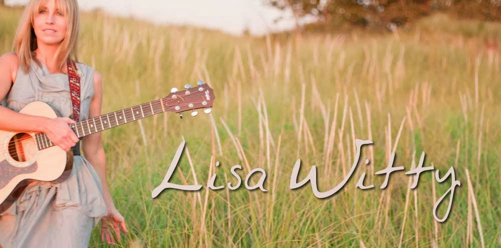 Lisa Witty Music