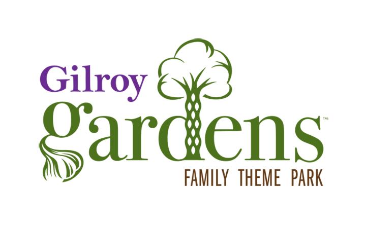 Gilory Gardens: A Coupon!