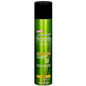 Bamboo Hairspray5