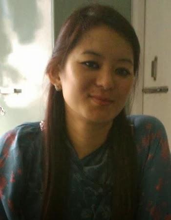 Sikkim Beautiful Girls Photo