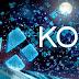 تحميل المركز الإعلامي المجاني Kodi - XBMC