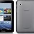 Spesifikasi Harga Samsung Galaxy Tab 2 10.1 Terbaru