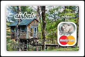 Gratis Master Card Debit.