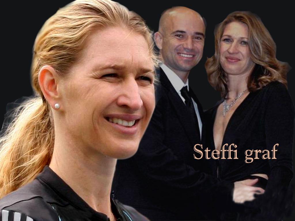 http://2.bp.blogspot.com/-vrIDVQGoluA/TkINuaKm5oI/AAAAAAAAAE8/KsLiuH4QRXg/s1600/Steffi+graf+photos+pictures+images+1.jpg