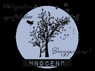 Elfeledett bloggerekért mozgalom ^^