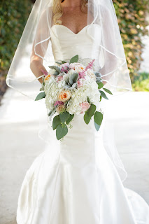 Kansas City Wedding Flowers Florist Faultless Event Space Click Photography
