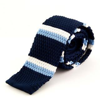 Modne krawaty sklep