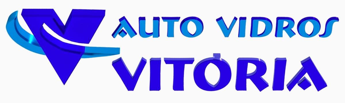 Auto Vidros Vitória