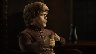Game Of Thrones A Telltale Games Series Episode 3 Torrent XBOX 360 2015