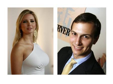 Bellyitch Ivanka Trump Is Ivanka Trump Pregnant 2010 Ivanka Trump