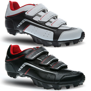 zapatillas-mtb-dhb-m1.0