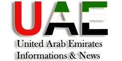 UAE Informations