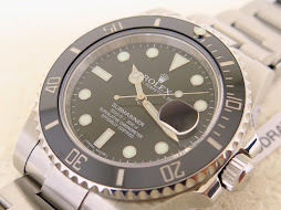 ROLEX SUBMARINER DATE CERAMIC BLACK DIAL - ROLEX 116610LN - SERIAL RANDOM 2016 - FULLSET BOX PAPERS