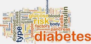 cara menyembuhkan penyakit diabetes