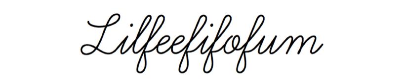 lilfeefifofum