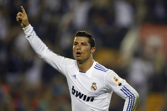 cristiano ronaldo real madrid 2011. cristiano-ronaldo-real-madrid-