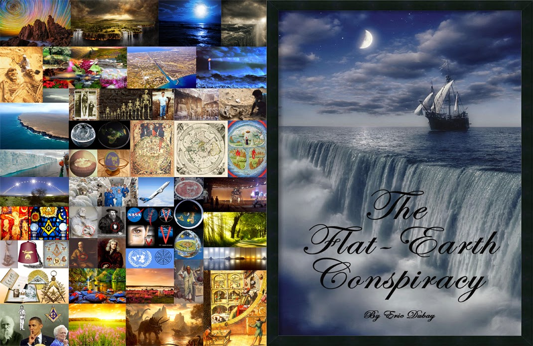 The atlantean conspiracy the flat earth conspiracy movie be sure to read my new 252 page book the flat earth conspiracy the first flat earth book published in over 40 years available in paperback ebook fandeluxe Ebook collections