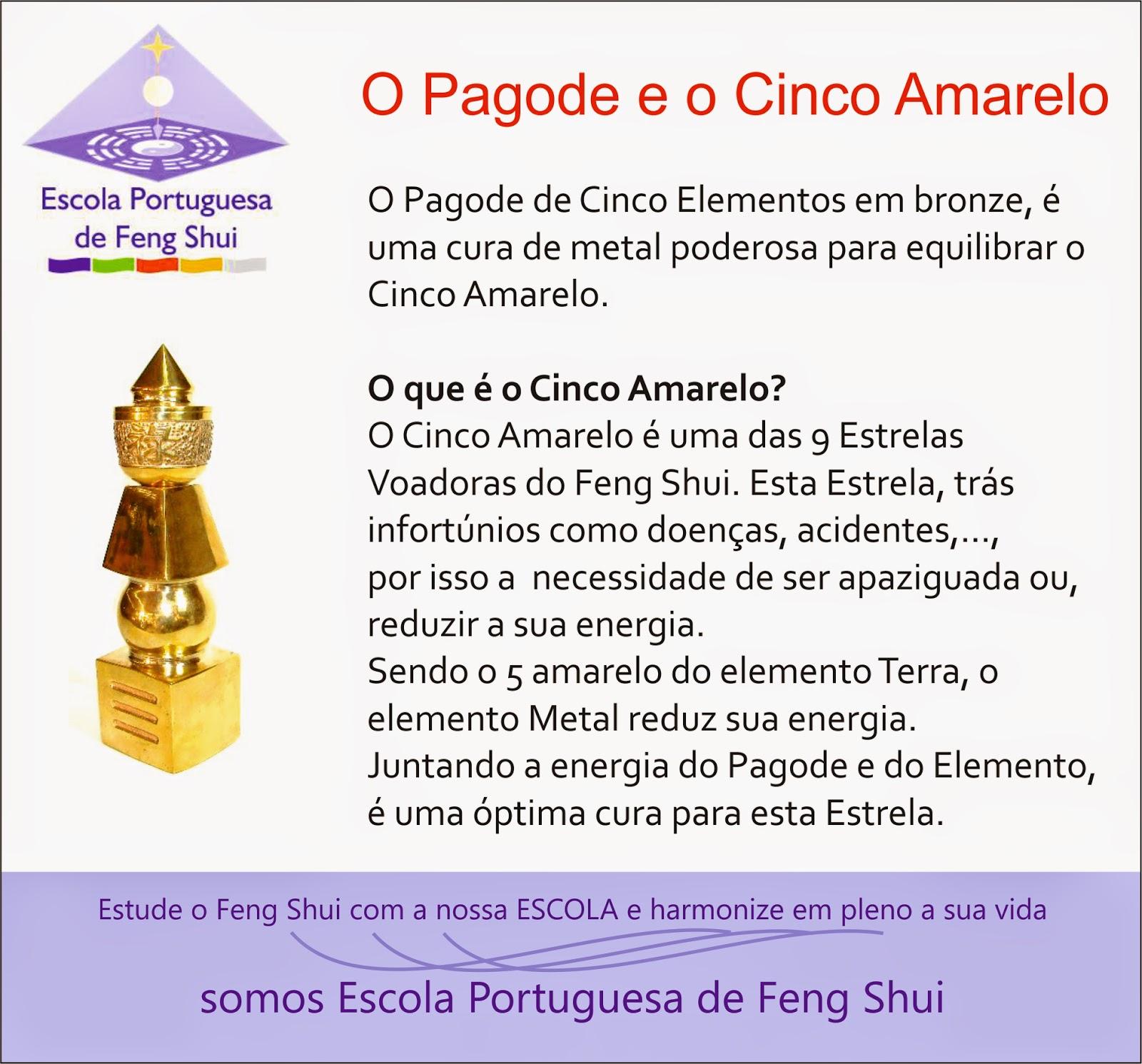 PAGODE E O CINCO AMARELO #BC8E0F 1600x1491 Banheiro Amarelo Feng Shui