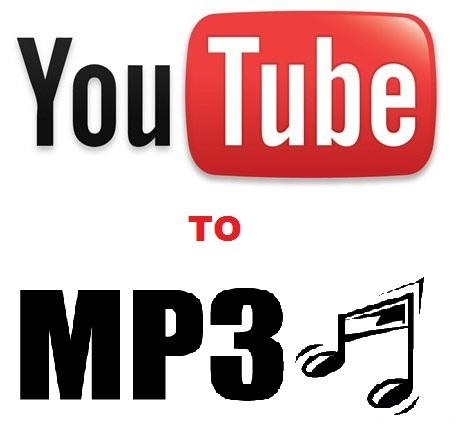 legal download music youtube mp3