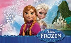 http://www.disneymovieslist.com/coloring-pages/theme.asp?t=Frozen