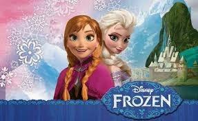 http://www.disneymovieslist.com/coloring-pages/theme.asp?t=Frozen