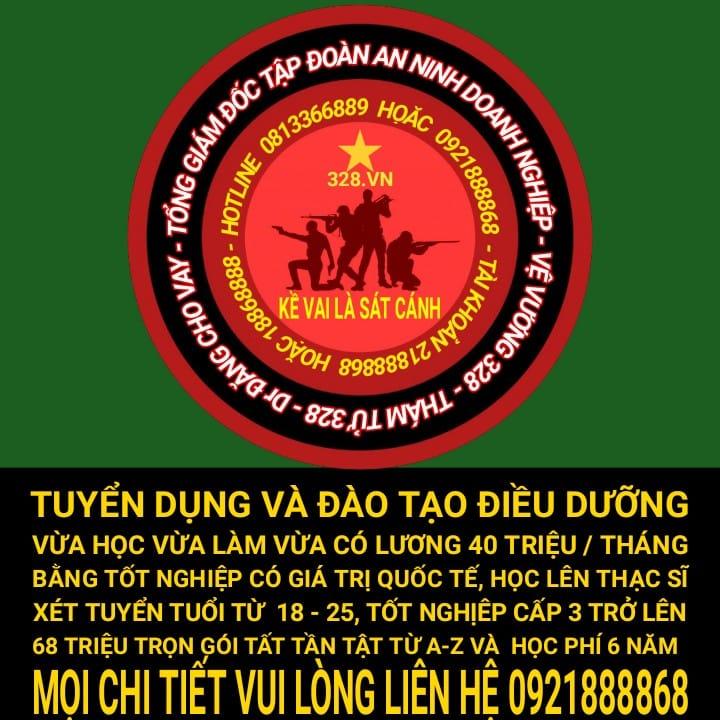Dr ĐĂNG CHO VAY 0921888868