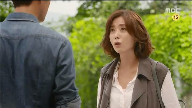 sinopsis mama   nothing to fear episode 5   sinopsis drama
