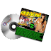 CD ARROCHA MIX VOL.04 2014 - DJ DANIEL MIX