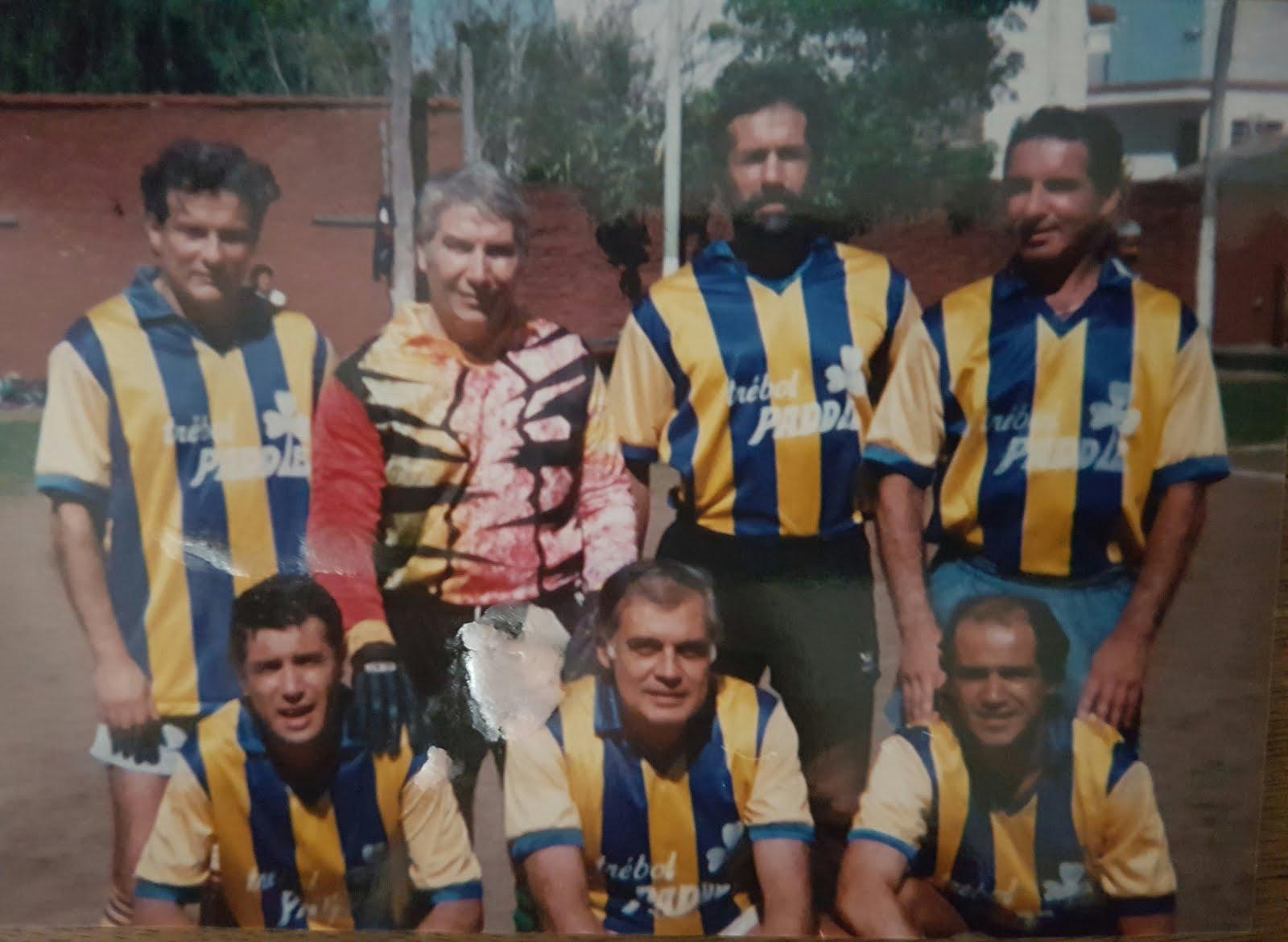 Rosario 1993