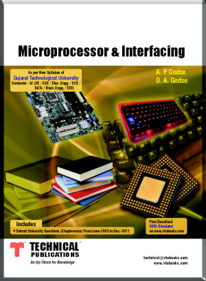 Linear Integrated Circuits By Bakshi Pdf Free Download !EXCLUSIVE! MICRO