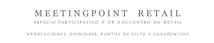 Meetingpoint Retail