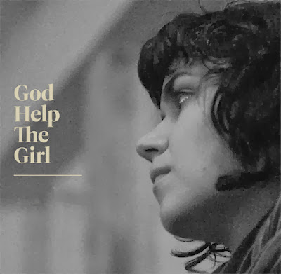 God help the girl, el musical.