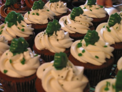 st-patrick-s-day-cupcakes.jpg