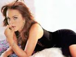 ألبوم صور نجمة هوليود Lindsay Lohan