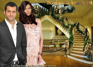 asi+drama+urdu+express+entertainment+drama+asi+pictures+(12).jpg