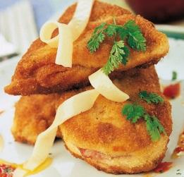 recetas-pollo