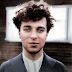 Charlie Chaplin at the age of 27, 1916